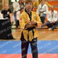 Taekwondo_DutchOpenPoomsae2016_A0161