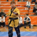 Taekwondo_DutchOpenPoomsae2016_A0163