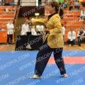 Taekwondo_DutchOpenPoomsae2016_A0169