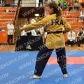 Taekwondo_DutchOpenPoomsae2016_A0170