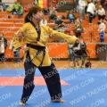 Taekwondo_DutchOpenPoomsae2016_A0172