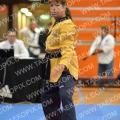 Taekwondo_DutchOpenPoomsae2016_A0173