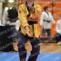 Taekwondo_DutchOpenPoomsae2016_A0176
