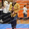 Taekwondo_DutchOpenPoomsae2016_A0179