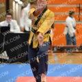 Taekwondo_DutchOpenPoomsae2016_A0182