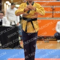 Taekwondo_DutchOpenPoomsae2016_A0184