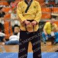 Taekwondo_DutchOpenPoomsae2016_A0189
