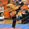 Taekwondo_DutchOpenPoomsae2016_A0190
