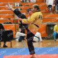 Taekwondo_DutchOpenPoomsae2016_A0194