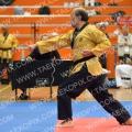 Taekwondo_DutchOpenPoomsae2016_A0195