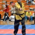 Taekwondo_DutchOpenPoomsae2016_A0198