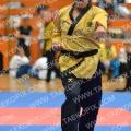 Taekwondo_DutchOpenPoomsae2016_A0200