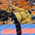 Taekwondo_DutchOpenPoomsae2016_A0203