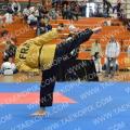 Taekwondo_DutchOpenPoomsae2016_A0205