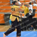 Taekwondo_DutchOpenPoomsae2016_A0207