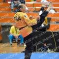 Taekwondo_DutchOpenPoomsae2016_A0208