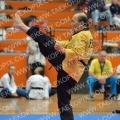 Taekwondo_DutchOpenPoomsae2016_A0210