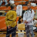 Taekwondo_DutchOpenPoomsae2016_A0213