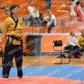 Taekwondo_DutchOpenPoomsae2016_A0217