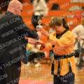 Taekwondo_DutchOpenPoomsae2016_A0222