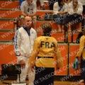 Taekwondo_DutchOpenPoomsae2016_A0224