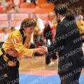 Taekwondo_DutchOpenPoomsae2016_A0225