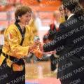 Taekwondo_DutchOpenPoomsae2016_A0227