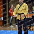 Taekwondo_DutchOpenPoomsae2016_A0231