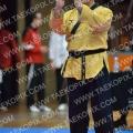 Taekwondo_DutchOpenPoomsae2016_A0234