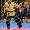 Taekwondo_DutchOpenPoomsae2016_A0235