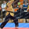 Taekwondo_DutchOpenPoomsae2016_A0237