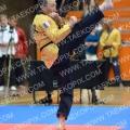 Taekwondo_DutchOpenPoomsae2016_A0239
