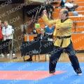 Taekwondo_DutchOpenPoomsae2016_A0243