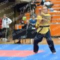 Taekwondo_DutchOpenPoomsae2016_A0246