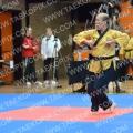 Taekwondo_DutchOpenPoomsae2016_A0247