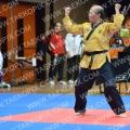 Taekwondo_DutchOpenPoomsae2016_A0249