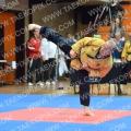 Taekwondo_DutchOpenPoomsae2016_A0252