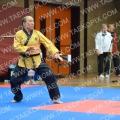 Taekwondo_DutchOpenPoomsae2016_A0257