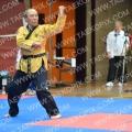 Taekwondo_DutchOpenPoomsae2016_A0258