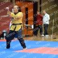 Taekwondo_DutchOpenPoomsae2016_A0260