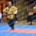 Taekwondo_DutchOpenPoomsae2016_A0261