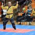 Taekwondo_DutchOpenPoomsae2016_A0262