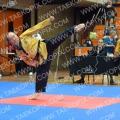 Taekwondo_DutchOpenPoomsae2016_A0265