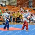 Taekwondo_DutchOpenPoomsae2016_A0270