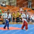 Taekwondo_DutchOpenPoomsae2016_A0271