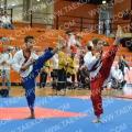 Taekwondo_DutchOpenPoomsae2016_A0272