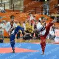 Taekwondo_DutchOpenPoomsae2016_A0273