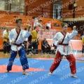 Taekwondo_DutchOpenPoomsae2016_A0274