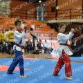 Taekwondo_DutchOpenPoomsae2016_A0276