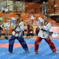 Taekwondo_DutchOpenPoomsae2016_A0277